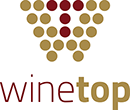 Logo wine top GmbH
